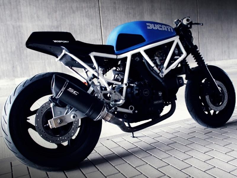 File:Ducati 750 Sport 1973.jpg - Wikimedia Commons